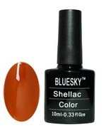 Shellac Bluesky A105