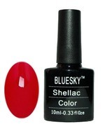 Фото Shellac Bluesky A011