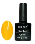 Фото Shellac Bluesky A115