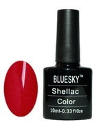 Shellac Bluesky A015