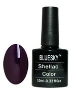 Shellac Bluesky A017