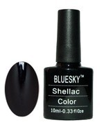 Shellac Bluesky A021