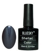 Shellac Bluesky A022