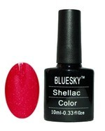 Shellac Bluesky A023