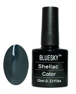 Shellac Bluesky A025