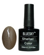 Shellac Bluesky A029