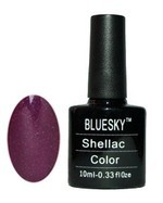 Shellac Bluesky A003