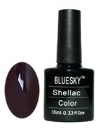 Shellac Bluesky A030