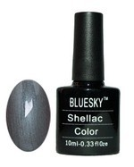 Shellac Bluesky A032