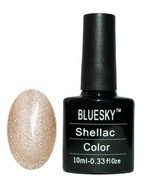 Shellac Bluesky A034