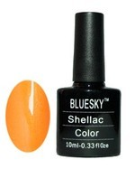 Фото Shellac Bluesky A036