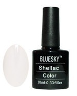 Shellac Bluesky A042