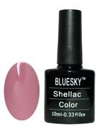 Shellac Bluesky A044