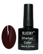 Shellac Bluesky A048