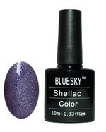 Shellac Bluesky A005