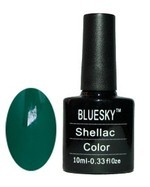 Shellac Bluesky A052