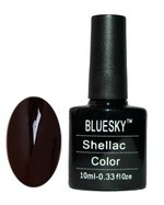 Shellac Bluesky A054