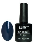 Shellac Bluesky A057