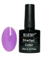 Shellac Bluesky A058