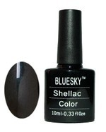Shellac Bluesky A006