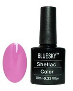 Shellac Bluesky A060