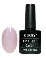Shellac Bluesky A061