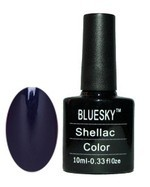Shellac Bluesky A062