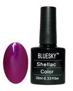 Shellac Bluesky A064