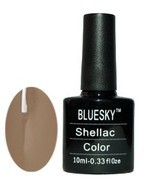 Shellac Bluesky A066