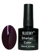 Shellac Bluesky A067
