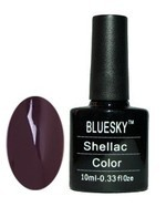 Shellac Bluesky A069