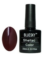 Shellac Bluesky A007