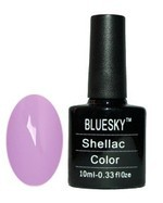 Shellac Bluesky A070