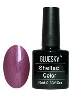 Shellac Bluesky A078