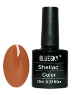 Фото Shellac Bluesky A079
