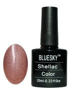 Shellac Bluesky A008