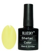 Shellac Bluesky A081