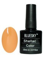 Shellac Bluesky A085