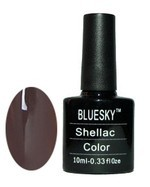 Shellac Bluesky A086