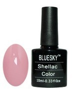 Shellac Bluesky A091