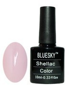 Shellac Bluesky A094