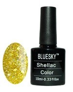 Shellac Bluesky BLZ 11