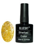 Shellac Bluesky BLZ 14