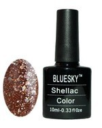 Shellac Bluesky BLZ 15