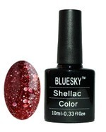 Shellac Bluesky BLZ 16