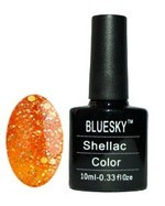 Shellac Bluesky BLZ 18