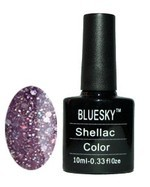 Shellac Bluesky BLZ 19