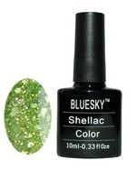Shellac Bluesky BLZ 20