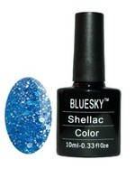 Shellac Bluesky BLZ 03