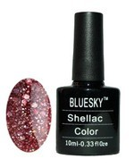 Shellac Bluesky BLZ 32